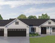 11327 Carson City Drive, Osceola image