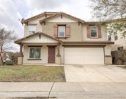 8877  Billfish Way, Sacramento image