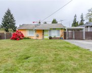 23910 59th Place W, Mountlake Terrace image