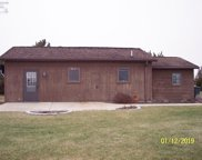2385 W Township Road 150, Tiffin image