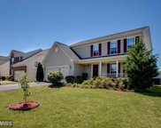 11800 FULLERS LANE, King George image