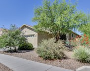 3331 S Lakeside Ridge, Tucson image