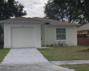 7821 Chediston Circle, Orlando image