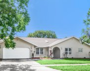 2670 Frisco Drive, Clearwater image