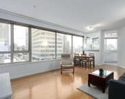 1177 Hornby Street Unit 407, Vancouver image