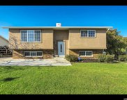 5562 W Trident Dr S, Kearns image