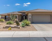 14951 W Winged Foot Court, Surprise image