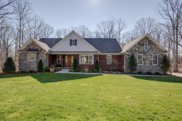 5751 Pinewood Rd, Franklin image