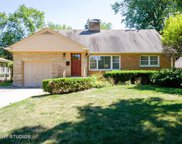 2833 Lake Avenue, Wilmette image