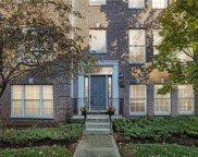8639 Meridian Square  Drive, Indianapolis image