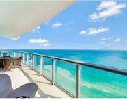17001 Collins Ave Unit 3607, Sunny Isles Beach image