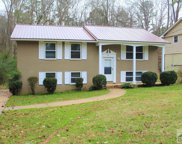 106 Merlin Drive, Athens image