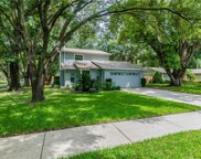 3712 Village Estates Place, Tampa image