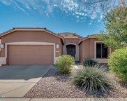 2405 W Minton Street, Phoenix image