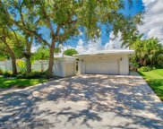 127 Fiesta Way, Fort Lauderdale image