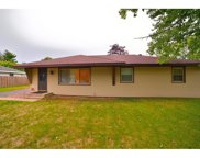 8860 Grenadier Avenue S, Cottage Grove image