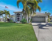 2003 SW 17th PL, Cape Coral image