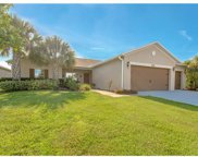 4153 Key Colony Place, Kissimmee image