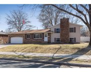 3880 75th Street E, Inver Grove Heights image