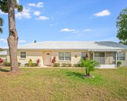 1260 Goldenrod, Palm Bay image