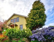 2416 NW 67th Street, Seattle image