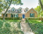 10566 Creekmere, Dallas image