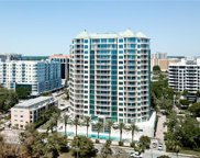 340 S Palm Avenue Unit 120, Sarasota image