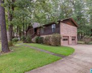 529 Waterside Cir, Mccalla image