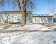 4805 S Holbrook Ave, Sioux Falls image