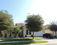 5241 Sw 173rd Ave, Miramar image