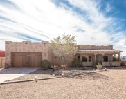 2296 Huntington Dr, Lake Havasu City image