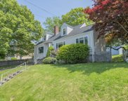 65 Prospect Hill Dr, Weymouth image