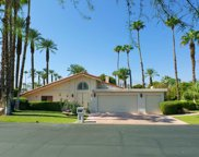 36 Lincoln Place, Rancho Mirage image