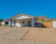 15008 N 22nd Street, Phoenix image