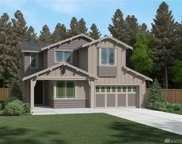 22621 SE 265th Place, Maple Valley image