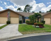13376 Onion Creek CT, Fort Myers image