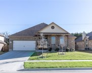 3265 Vineyard, Harker Heights image
