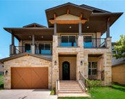 633 Courageous Drive, Rockwall image
