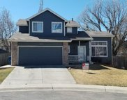 12223 North Ivanhoe Circle, Brighton image