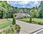 306  Kemp Road, Mooresville image