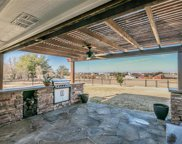 12145 Helms Trail, Forney image