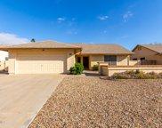 9644 W Kimberly Way, Peoria image