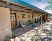 37 Mountain View, Tubac image