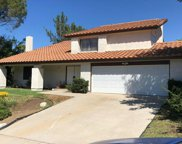 67 LOS PADRES Drive, Thousand Oaks image