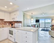 19451 Gulf Boulevard Unit 704, Indian Shores image