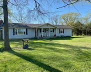385 Palmetto Rd, Lewisburg image