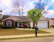 1001 Augustus Drive, Conway image