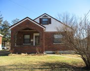 3954 School Section  Road, Cheviot image