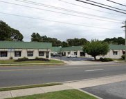 23-31 Mays Landing Road, Somers Point image