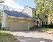 3449 W Edgebrook Drive, Lexington image